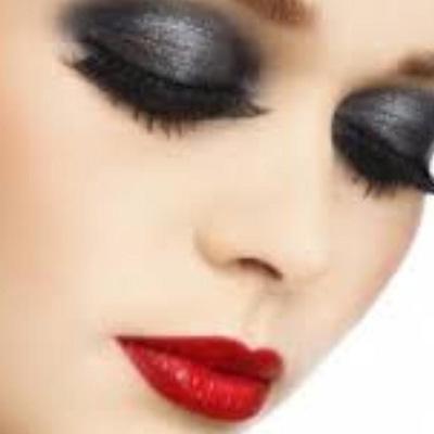Make-up6