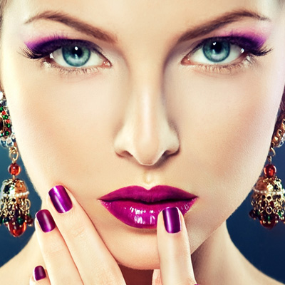 Make-up8